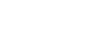 ILMA Offshore Logo