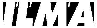 I.L.M.A. S.r.l. Logo