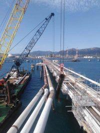 ilma offshore Cemis-s.r.l.---Sarroch-(CA)-3