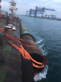 ilma offshore Cemis-s.r.l.---Sarroch-(CA)-4