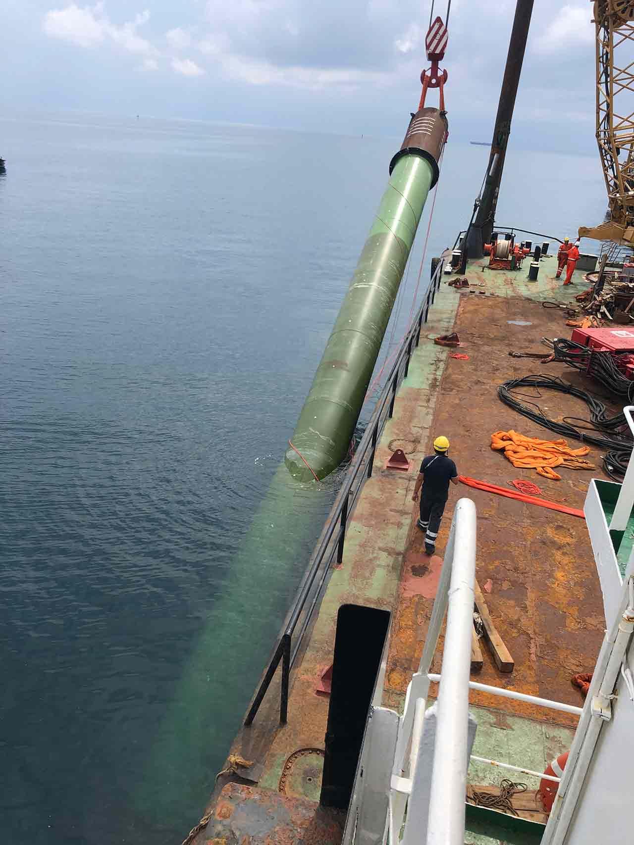 ilma offshore Cemis-s.r.l.---Sarroch-(CA)-5