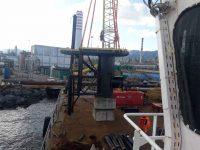 ilma offshore Cemis-s.r.l.---Sarroch-(CA)-7