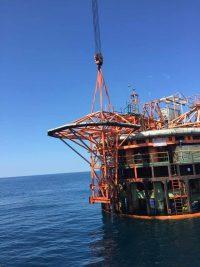 ilma offshore IMG_0582