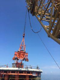 ilma offshore IMG_0606