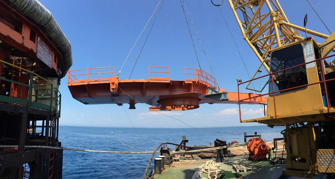 ilma offshore IMG_0642